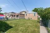 2432 Hainsworth Avenue - Photo 15