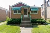 2432 Hainsworth Avenue - Photo 2