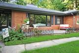 4802 White Oak Avenue - Photo 2