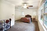 4802 White Oak Avenue - Photo 32