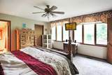 4802 White Oak Avenue - Photo 40