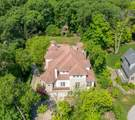 3420 Adams Road - Photo 43