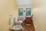 1100 Eunice Avenue - Photo 36