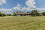4198 42Nd Road - Photo 2