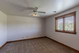 4198 42Nd Road - Photo 23