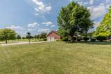 4198 42Nd Road - Photo 35