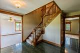 4198 42Nd Road - Photo 4
