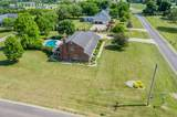 4198 42Nd Road - Photo 40