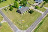 4198 42Nd Road - Photo 41