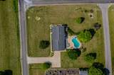4198 42Nd Road - Photo 42