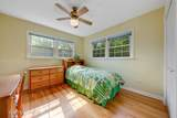 907 Poplar Avenue - Photo 11