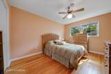 907 Poplar Avenue - Photo 12