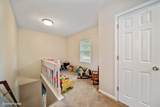 8916 Swanson Road - Photo 14