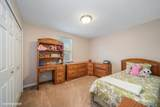 8916 Swanson Road - Photo 15