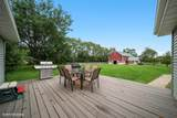 8916 Swanson Road - Photo 22