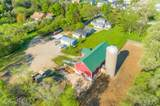 8916 Swanson Road - Photo 40