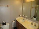 34298 Barberry Road - Photo 9
