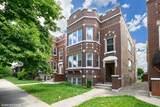 1049 Mayfield Avenue - Photo 1