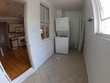 3018 Racine Avenue - Photo 6
