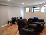 4918 Indiana Avenue - Photo 5