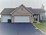 521 Heritage Drive - Photo 1