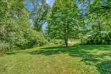 1175 Hollyhill Circle - Photo 25
