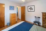 1533 Bonnie Brae Place - Photo 10