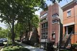 1320 Grenshaw Street - Photo 1