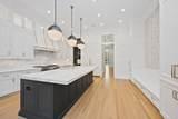 1804 Hudson Avenue - Photo 17