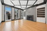 1804 Hudson Avenue - Photo 20