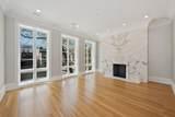 1804 Hudson Avenue - Photo 40