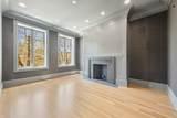 1804 Hudson Avenue - Photo 43