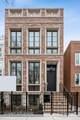 1810 Hudson Avenue - Photo 1