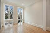 1810 Hudson Avenue - Photo 7