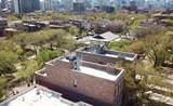 1810 Hudson Avenue - Photo 71