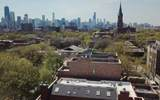 1810 Hudson Avenue - Photo 72