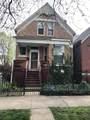 2113 Walton Street - Photo 1