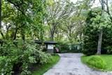 1610 Hickory Road - Photo 7