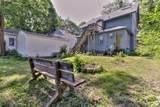 604 Hill Street - Photo 7