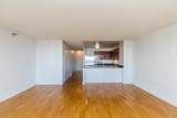 474 Lake Shore Drive - Photo 10