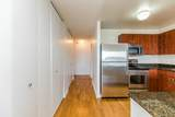 474 Lake Shore Drive - Photo 11