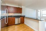 474 Lake Shore Drive - Photo 5