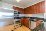 474 Lake Shore Drive - Photo 7