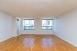 474 Lake Shore Drive - Photo 8