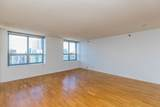 474 Lake Shore Drive - Photo 9