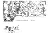 3702 Deerwood Drive - Photo 11