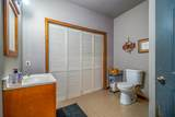 2280 Plainfield Road - Photo 15