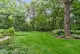 2305 Tanglewood Drive - Photo 26