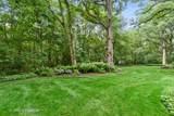 2305 Tanglewood Drive - Photo 27