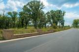 8 Templeton Drive - Photo 1